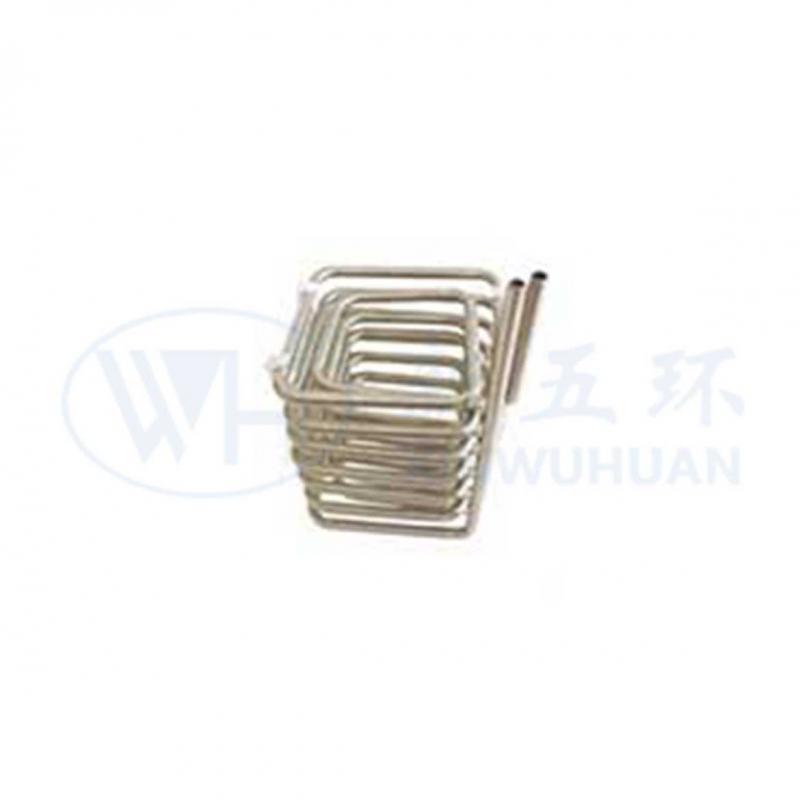 上海不锈钢冷却器