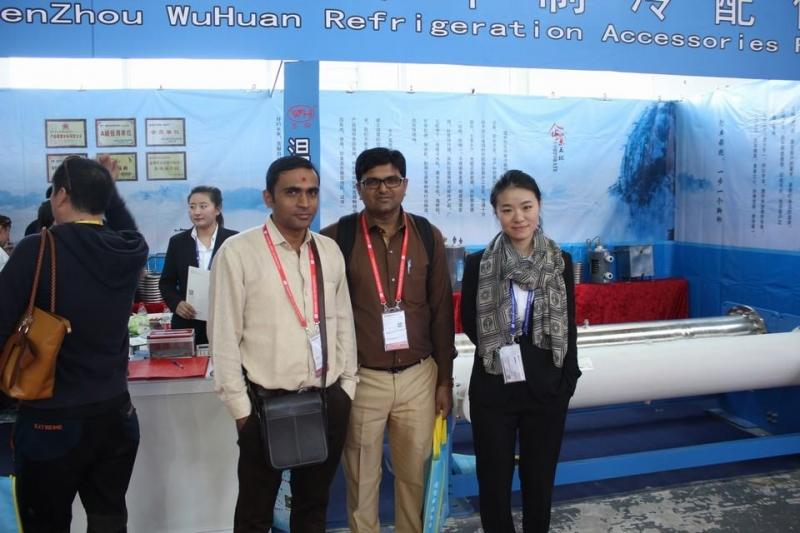 2015北京展会